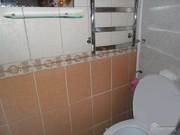 Subway Beresteyskaya, Monolocale (74952), 007