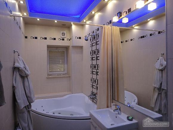 Квартира в стилі High Tech, 2-кімнатна (97468), 004