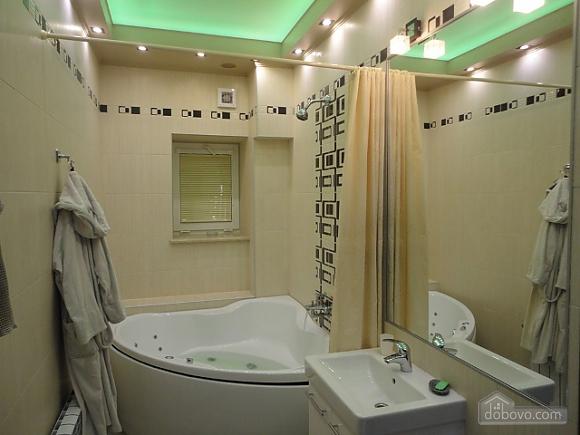 Квартира в стилі High Tech, 2-кімнатна (97468), 005