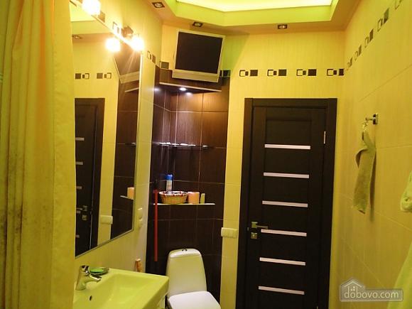 Квартира в стилі High Tech, 2-кімнатна (97468), 006