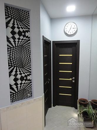 Квартира в стилі High Tech, 2-кімнатна (97468), 007