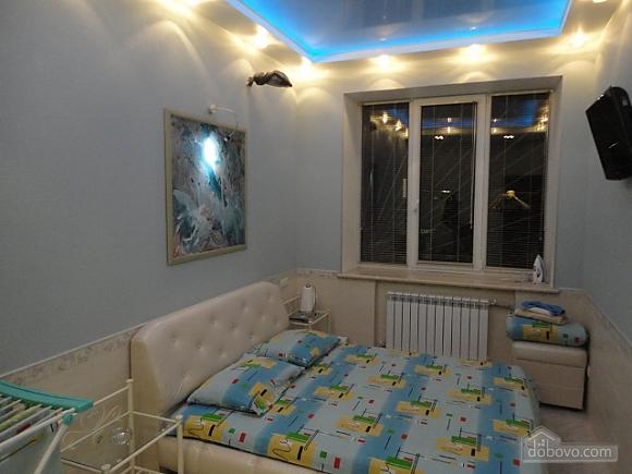 Квартира в стилі High Tech, 2-кімнатна (97468), 001