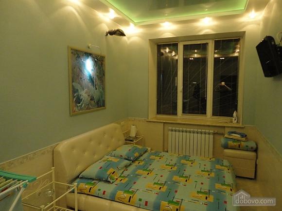 Квартира в стилі High Tech, 2-кімнатна (97468), 002