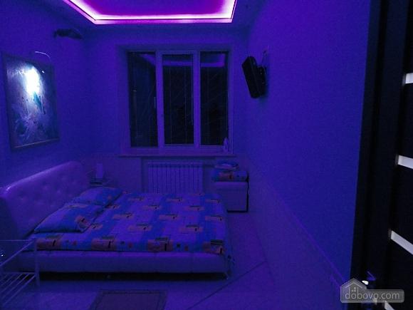 Квартира в стилі High Tech, 2-кімнатна (97468), 008