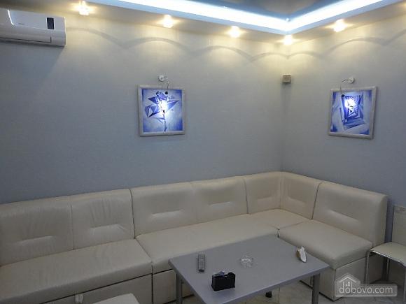 Квартира в стилі High Tech, 2-кімнатна (97468), 009