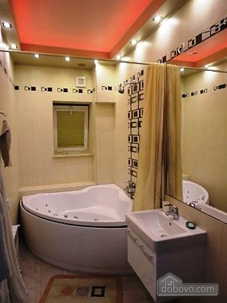 Квартира в стилі High Tech, 2-кімнатна (97468), 012