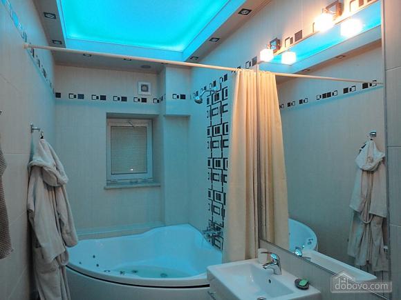 Квартира в стилі High Tech, 2-кімнатна (97468), 013