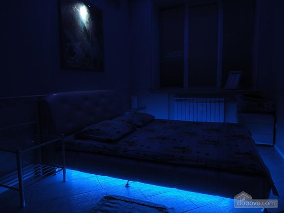 Квартира в стилі High Tech, 2-кімнатна (97468), 015