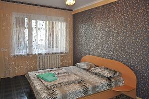 Palats Ukraina, One Bedroom, 001