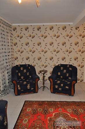 Дворец Украина, 2х-комнатная (75216), 006