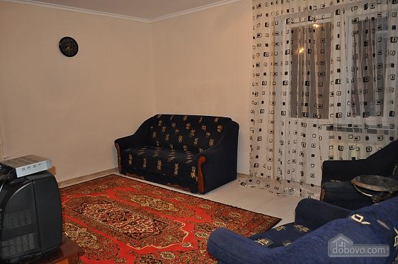 Дворец Украина, 2х-комнатная (75216), 007