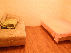 Apartment in the center of Odesa, Studio, 011