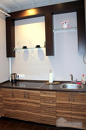 Stylish apartment in the city center, Studio (98391), 004