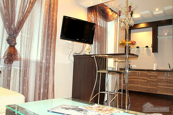Stylish apartment in the city center, Studio (98391), 005