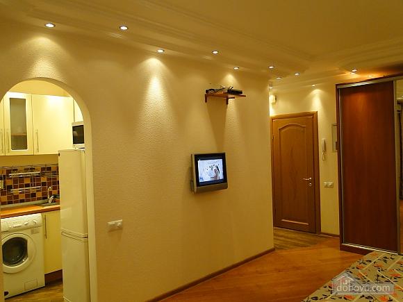 Very cozy in the city center, Studio (99512), 002
