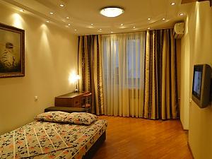 Очень уютная в центре, 1-комнатная, 004