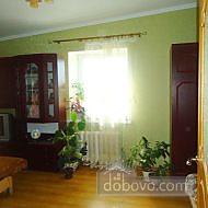 Apartment in the city center, Studio (32293), 008