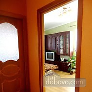 Apartment in the city center, Monolocale (32293), 010