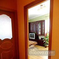 Apartment in the city center, Studio (32293), 010
