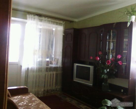 Apartment in the city center, Studio (32293), 001
