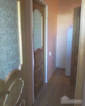 Apartment in the city center, Studio (32293), 006