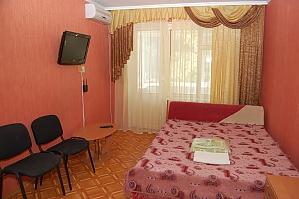 Квартира на Циолковского, 1-комнатная, 003