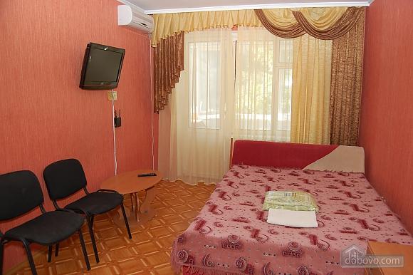 Квартира на Циолковского, 1-комнатная (77325), 003