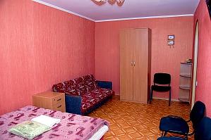 Квартира на Циолковского, 1-комнатная, 001