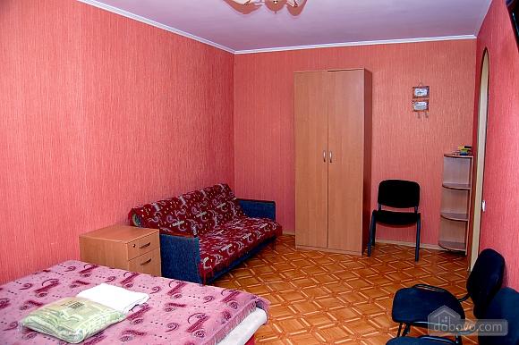 Квартира на Циолковского, 1-комнатная (77325), 001