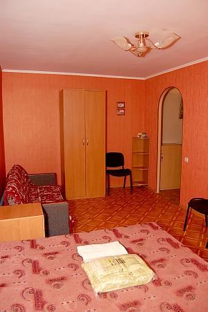 Квартира на Циолковского, 1-комнатная, 004