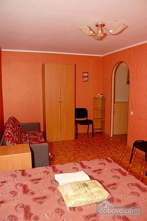 Квартира на вулиці Ціолковського, 1-кімнатна (77325), 004