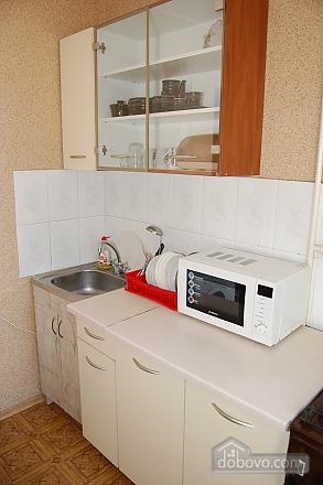 Квартира на вулиці Ціолковського, 1-кімнатна (77325), 008