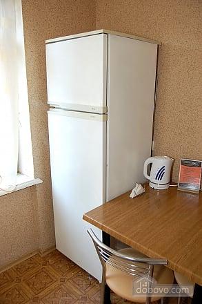 Квартира на Циолковского, 1-комнатная (77325), 009
