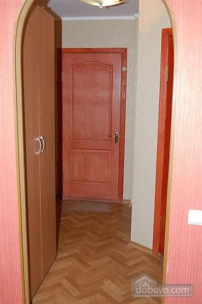 Квартира на Циолковского, 1-комнатная (77325), 002