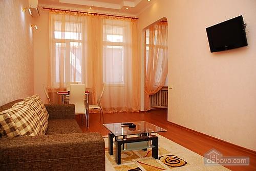 Большая Васильковская, 2х-комнатная (54941), 002