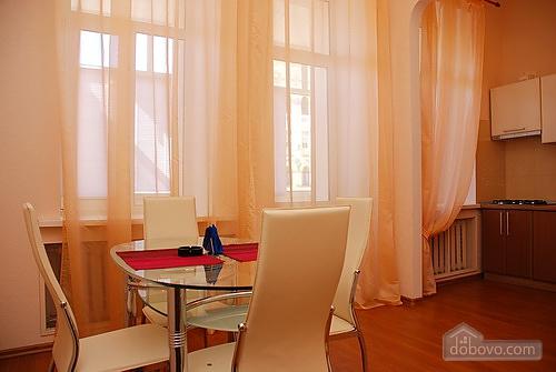 Большая Васильковская, 2х-комнатная (54941), 005