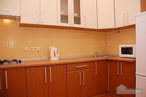 Большая Васильковская, 2х-комнатная (54941), 006