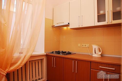 Большая Васильковская, 2х-комнатная (54941), 007
