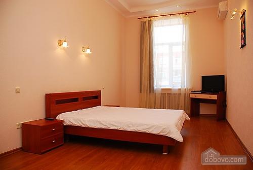 Большая Васильковская, 2х-комнатная (54941), 008