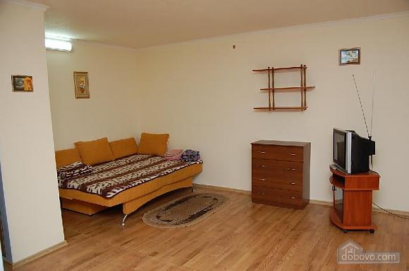 Apartment in Poltava, Monolocale (99973), 001