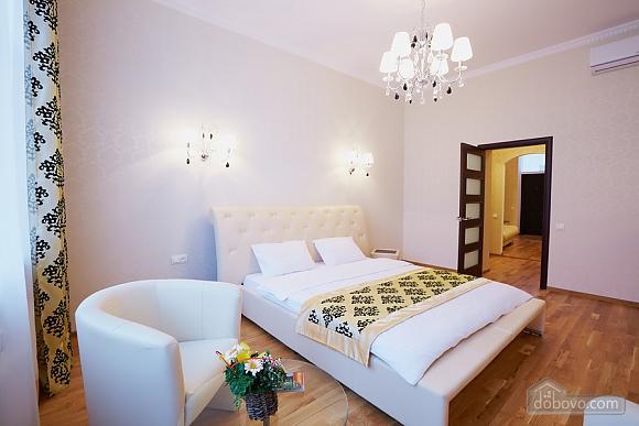 Квартира біля Оперного театру, 1-кімнатна (10106), 003