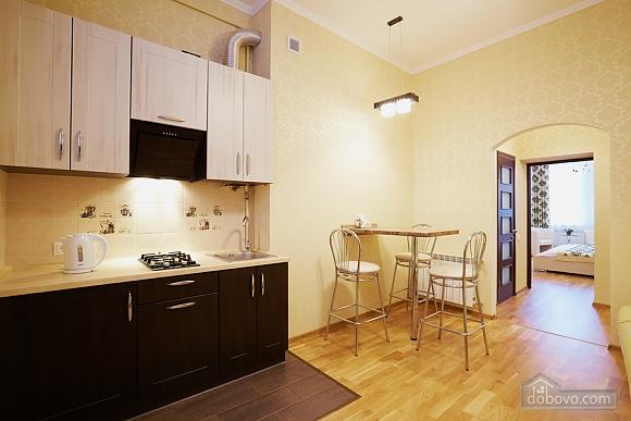 Квартира біля Оперного театру, 1-кімнатна (10106), 006