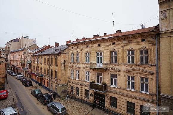 Квартира біля Оперного театру, 1-кімнатна (10106), 008