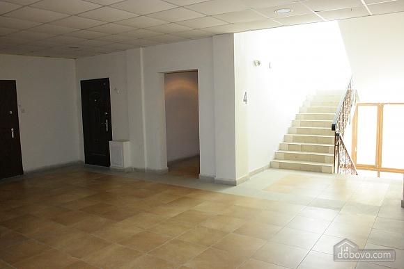Luxury in one minute from Deribsovskaya, Deux chambres (77787), 020