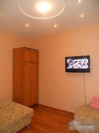 Apartment in the center of Odessa, Studio (32820), 001