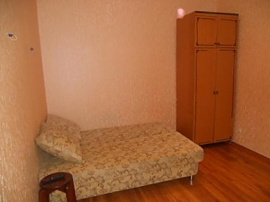 Apartment in the center of Odesa, Studio, 002