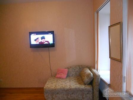 Квартира в центрі Одеси, 1-кімнатна (32820), 003