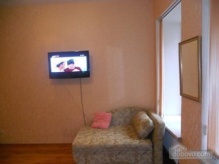 Apartment in the center of Odessa, Studio (32820), 003