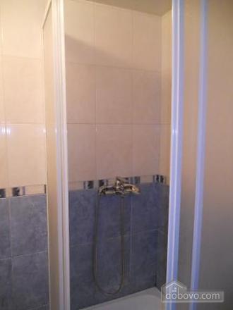 Квартира в центрі Одеси, 1-кімнатна (32820), 005