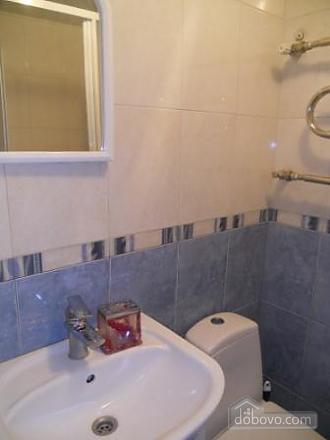 Квартира в центрі Одеси, 1-кімнатна (32820), 006